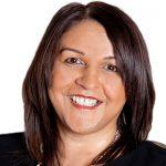 Lisa Russell Fundraising Mentor